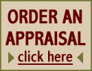 Click Here to order an appraisal